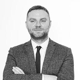 Adam Kuczma