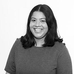 Daniella Fernandes