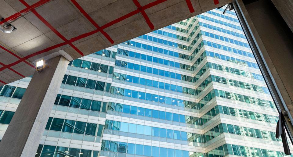 Focus Logistics Secure New Landmark Contracts